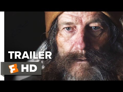 Wakefield Trailer #1 (2017) | Movieclips Trailers