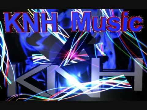 Knh Fastxass Intro