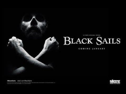 Black Sails meets History: the Characters