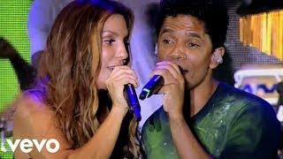Ivete Sangalo Cadê Você pop music videos 2016 latino