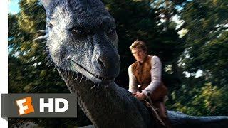 Nonton Eragon (2/5) Movie CLIP - Dragon Rider (2006) HD Film Subtitle Indonesia Streaming Movie Download