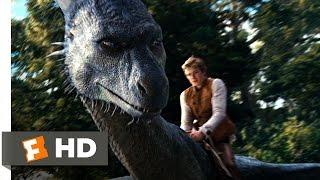 Nonton Eragon  2 5  Movie Clip   Dragon Rider  2006  Hd Film Subtitle Indonesia Streaming Movie Download