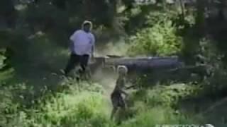 America's Funniest Home Videos - Nhung Clip hai hay nhat - tap 87