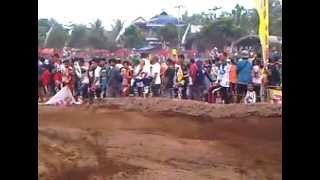 Video grasstrack kejurnas tulung agung (jatim) by kirun barens #39 MP3, 3GP, MP4, WEBM, AVI, FLV Oktober 2018