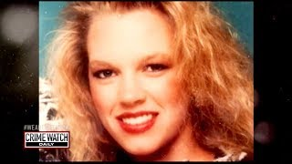 Video What happened to Chanda Turner? Oklahoma family challenges case MP3, 3GP, MP4, WEBM, AVI, FLV Agustus 2019