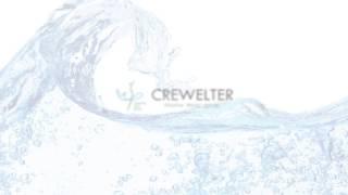 video thumbnail MEDIQUA Alkaline water ionizer CREWELTER youtube