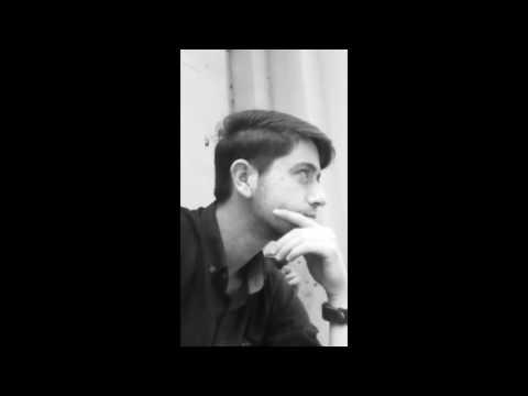 Video İsmayil Eliyev Askim benim (Mustafa Ceceli Cover) download in MP3, 3GP, MP4, WEBM, AVI, FLV January 2017