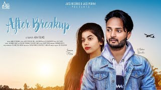 After Breakup | (Full HD  ) | Ambar Sandhu  | New Punjabi Songs 2019 | Latest Punjabi Songs 2019