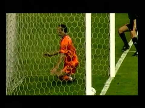 Grandes momentos del Real Madrid