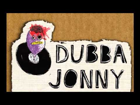 Dubba Jonny -- A Brief Tutorial On VIP Production | HQ