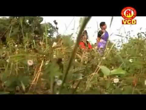 Video tui khale mui nale -sambalpuri download in MP3, 3GP, MP4, WEBM, AVI, FLV January 2017