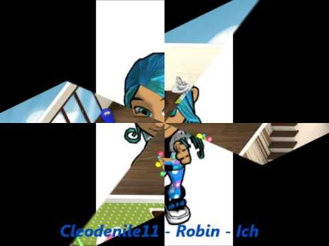 Freggers Part #17 Cleodenile11's Krankenhaus  KH (видео)