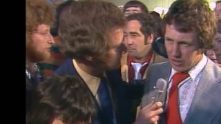 Geelong West Australia  City pictures : GEELONG WEST 1975 V F A PREMIERS