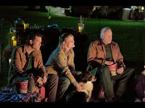 Preview + Sneak Peek - J.L. Family Ranch: The Wedding Gift - Hallmark Movies & Mysteries