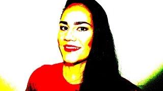 Subscribe to my channel ❤Kanalıma Abone olmayı unutmayın ❤Nicht vergessen zu abonnieren ❤ Social Media:- Facebook Page : https://www.facebook.com/Beautiliciou...- Business enquiries: ozgul.mazlumb@hotmail.com- İnstagram: BeautiliciousConMeProducts:-Estee Lauder Concealer = 03 Medium-Rival De Loop XXL Bronze Palette-Loreal Super Liner-Loreal False Lash Superstar Mascara-Red Lip Gloss