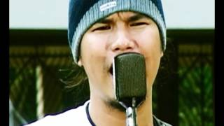 Download lagu Dewa19 Juara Sejati Mp3