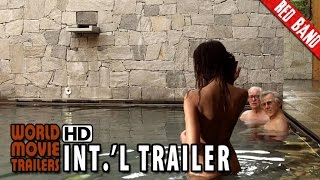 Nonton Youth International Red Band Trailer  2015    Paolo Sorrentino Movie Hd Film Subtitle Indonesia Streaming Movie Download