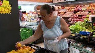 Dólar em alta deixa itens das festas juninas mais caros este ano