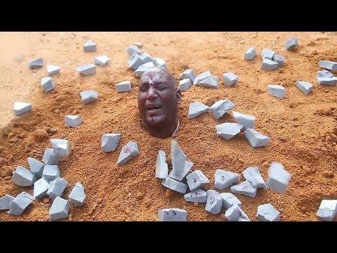shugaban miji na - Hausa Movies 2020   Hausa Films 2020
