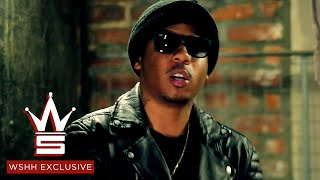 Vado - Ballot or Bullet (WSHH Exclusive - Official Music Video)