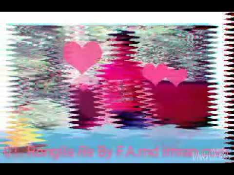 Rongila Re By F A Sumon + imran if & Nodi (BDmusic23 com) - смотреть