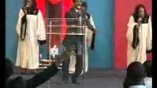 Global Faith Mission Ministries-Global Faith Voices 2/3.wmv