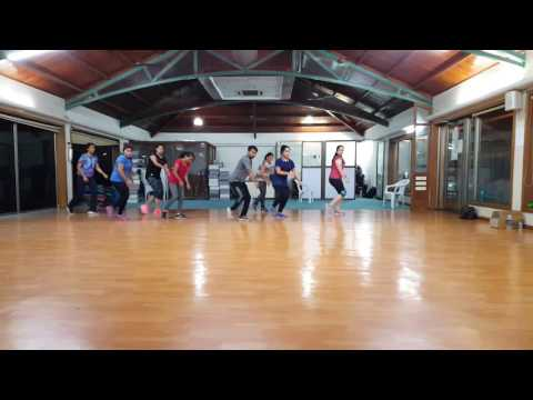 Video Baby ko Bass Pasand he...Zumba Choreography By Nitin Solanki... download in MP3, 3GP, MP4, WEBM, AVI, FLV January 2017