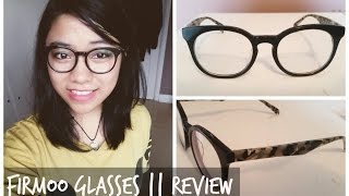 Coupon code: PUNKGURLXXLink for Free glasses: http://www.firmoo.com/promo-free-glasses-samples.htmlThe code covers free frame and standard lenses (shipping excluded).Thank you to Firmoo.com for sending me these glasses and allowing me to do this collaboration. :)Excuse my awkwardness. 😅