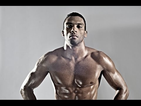 "EDSON ""JUNIOR"" BARBOZA HIGHLIGHTS 2015"