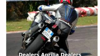 4. Motorcycle Specs - 2008 Aprilia Tuono 1000 R  Specification Info
