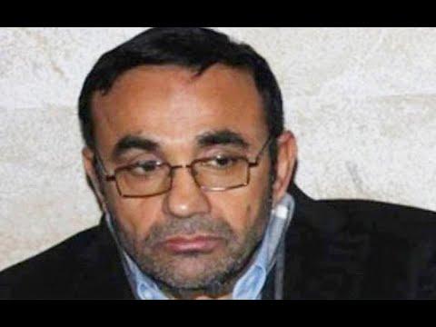 من هو تاج الدين الذي اتهمته أمريكا بتمويل حزب الله؟