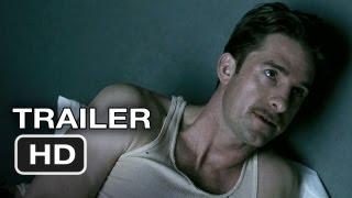 Nonton Citizen Gangster Official Trailer  1  2012  Scott Speedman Movie Hd Film Subtitle Indonesia Streaming Movie Download