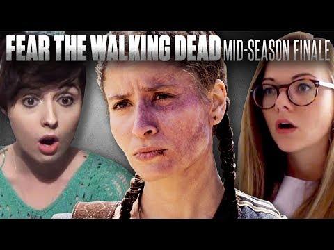 the walking dead season 5 download mp4