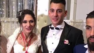 Aybike & Fatih çiftinin düğün için tavsiyeri