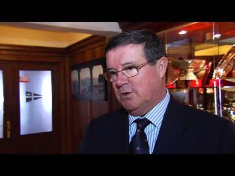 Entrevista a Pedro Labat
