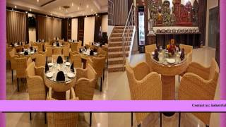 Angul India  City pictures : Information on Hotel Kamlesh Continental, Angul, Odisha, India