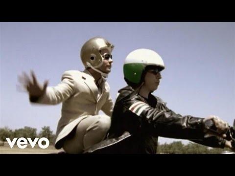 Tekst piosenki Stereophonics - I Wouldn't Believe Your Radio po polsku