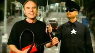 Video Neřež - Červená Aerovka