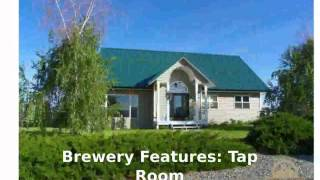 Belgrade (MT) United States  city pictures gallery : Madison River Brewing Co Belgrade, Montana