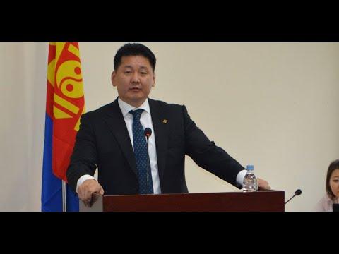 """Монголын уран зургийн галерейд """"Атар 60"""" гэрэл зургийн үзэсгэлэн нээлээ"""