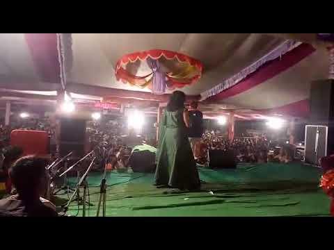 Video Chandigarh me show huy .Jp tiwari  aur.ragini bala. download in MP3, 3GP, MP4, WEBM, AVI, FLV January 2017