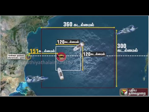 Timeline-of-missing-AN-32-Aircraft-near-Chennai