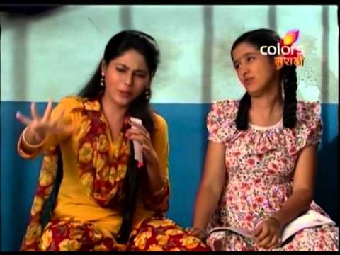 Saraswati--7th-January-2016--Full-Episode