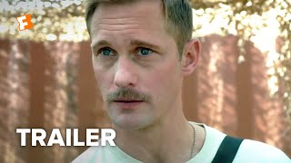 The Kill Team Trailer #1 (2019) | Movieclips Trailers by  Movieclips Trailers