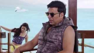 Nonton The Shaukeens   Movie Review   Anupama Chopra Film Subtitle Indonesia Streaming Movie Download