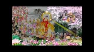 NHỮNG CA KHÚC Nhạc Phật Giáo Rất Hay NHất 2014 (1)