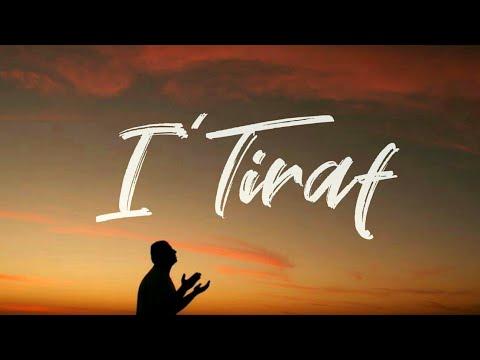 I'tiraf - Ust Syam