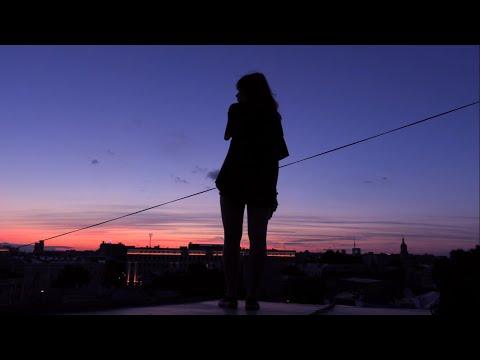 Земфира - Жить в твоей голове (cover. Саша Капустина) (видео)