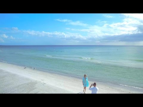 Travelers Having A Look At Florida Must Drop In To See What Bradenton Beach Has To Offer.