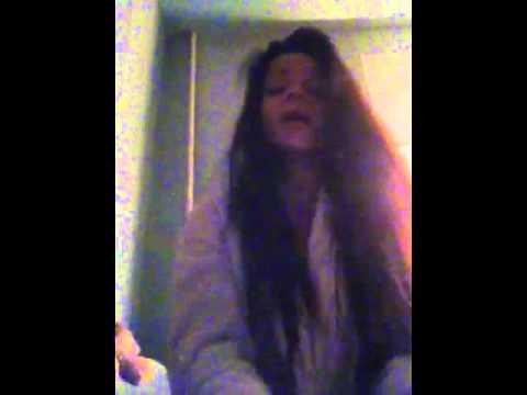 "Bianka (Live Video) - ""Баю-бай"" (Biankanumber1 Official Channel)"